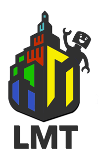 legomonotown-logo